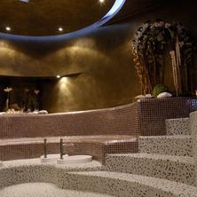 Hotel Termál-Vyhne-pobyt-Seniorský pobyt na 4 noci