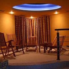 Hotel Termál-Vyhne-pobyt-Hyper relax na 2 noci