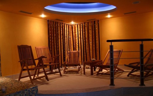Hyper relax na 2 noci-Hotel Termál 1154909863