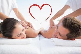 Hotel Termál-Vyhne-pobyt-Romantický víkend