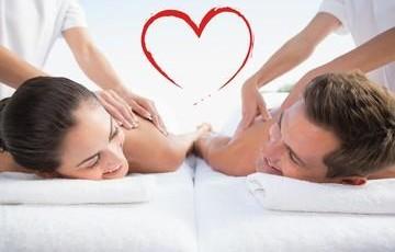 Romantický víkend-Hotel Termál 1151498727