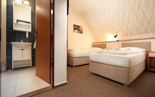 Termal relax na 3 noci-Hotel Termál 1154909777