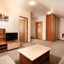 Hotel Termál Vyhne 1135941613