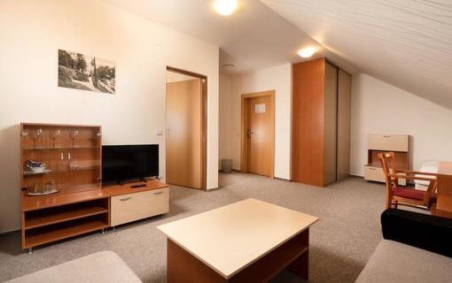 Termal relax na 3 noci-Hotel Termál 1154909775