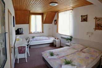 Penzión Limba Demänovská Dolina 33573006