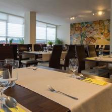 Hotel Polianka Dolná Lehota 33573096