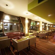 Boutique hotel Bristol Košice 33573212