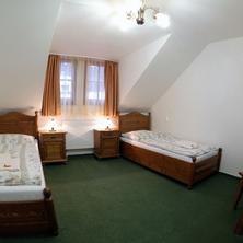 Penzión Kachelman Banská Štiavnica 33573314