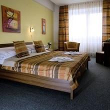 Hotel Barónka Bratislava 1125013501
