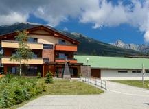 Hotel Palace Grand - Kúpele Nový Smokovec 1153961399