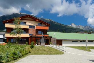 Hotel Palace Grand - Kúpele Nový Smokovec Starý Smokovec 49171908