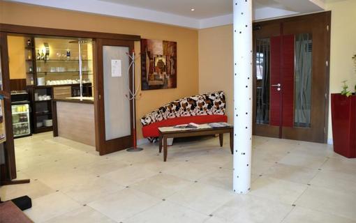Hotel Palace Grand - Kúpele Nový Smokovec 1153961419