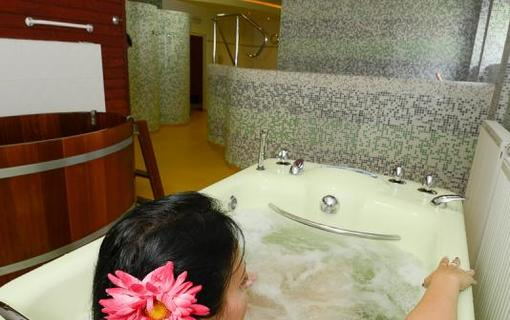 hotel PALACE 1154943319