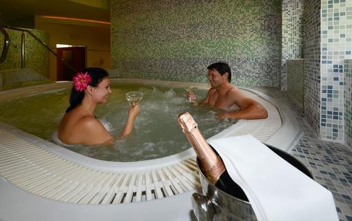 hotel PALACE 1154943321