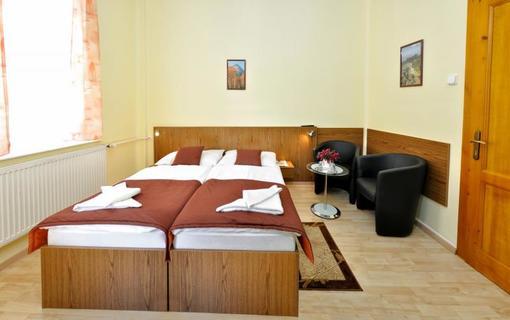 hotel PALACE 1154943289