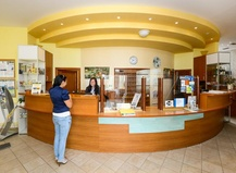 hotel PALACE 1154943283