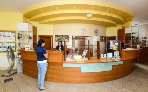 Tatry v létě-hotel PALACE 1153961581