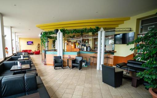 hotel PALACE 1154943303
