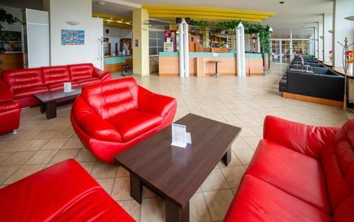 hotel PALACE 1154943293