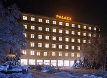 hotel PALACE 1154943281