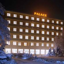 hotel PALACE Starý Smokovec 33573646