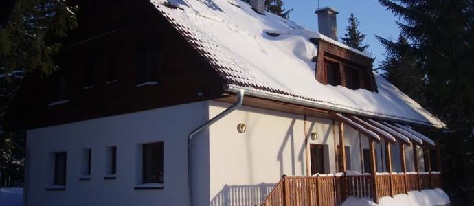 Chaty Tatra Štrba 1156541179