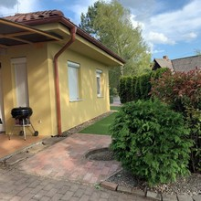 Villa Gracia Patince 1135944981