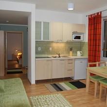 Martinky Apartmány Martin 1122625562