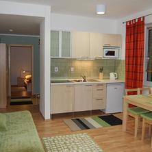 Martinky Apartmány Martin 33573982