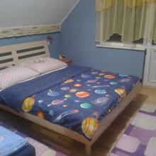 Ubytovanie u Jozefa Vysoke Tatry Štrba 1146603567