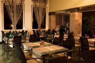 Hotel RELAX, Rajecké Teplice