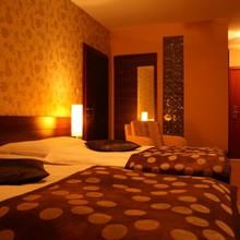 City hotel Nitra 1146603749