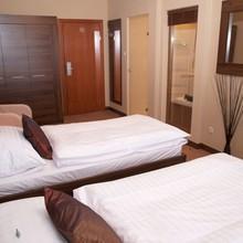 City hotel Nitra 1121225694
