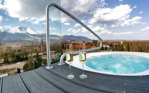 Hotel Horizont Resort 1154910529