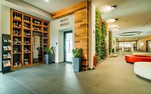 Hotel Horizont Resort 1154910473