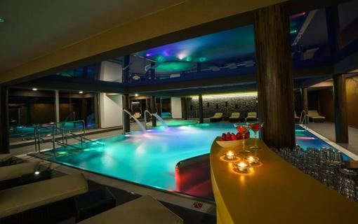 Hotel Horizont Resort 1154910533