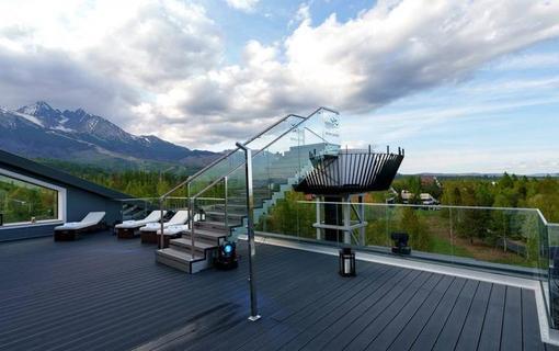 Hotel Horizont Resort 1154910531