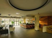 Hotel Horizont Resort 1154910471