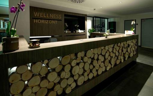 Hotel Horizont Resort 1154910527