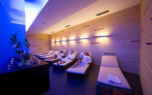 Hotel Horizont Resort 1154910537