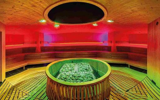Hotel Horizont Resort 1154910539