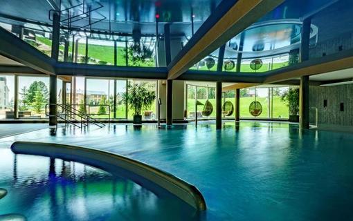 Hotel Horizont Resort 1154910525