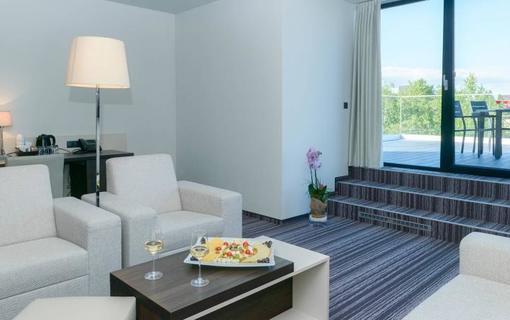 Hotel Horizont Resort 1154910489