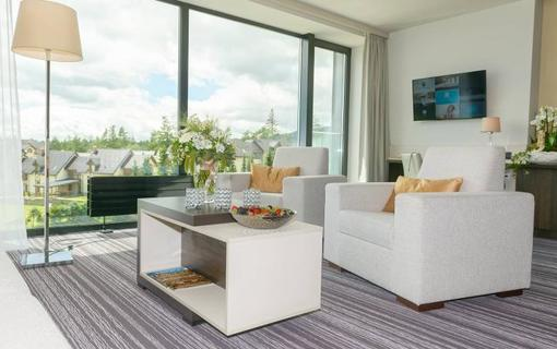Hotel Horizont Resort 1154910487
