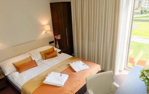 Hotel Horizont Resort 1154910503