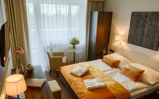 Hotel Horizont Resort 1154910505