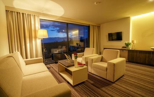 Hotel Horizont Resort 1154910491