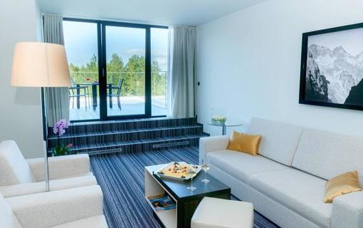 Hotel Horizont Resort 1154910495