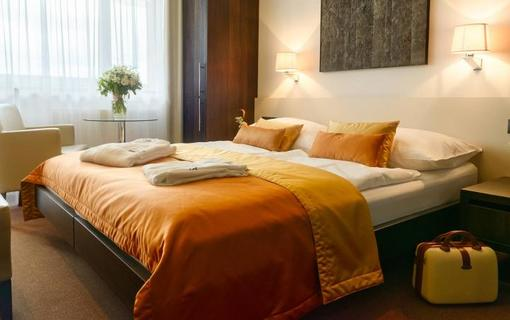 Hotel Horizont Resort 1154910493