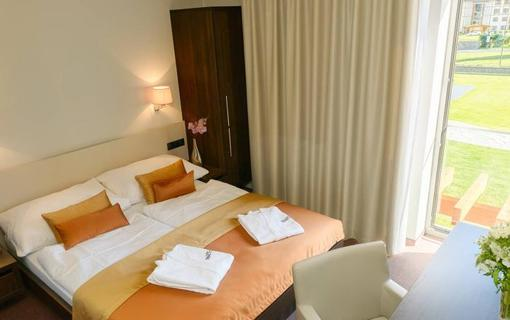 Hotel Horizont Resort 1154910497